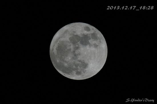 DSC02106n.jpg